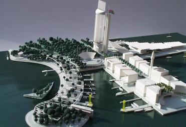 Dakar 2030: Vision für Afrika