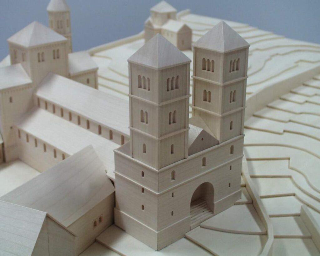 kloster-hornbach1