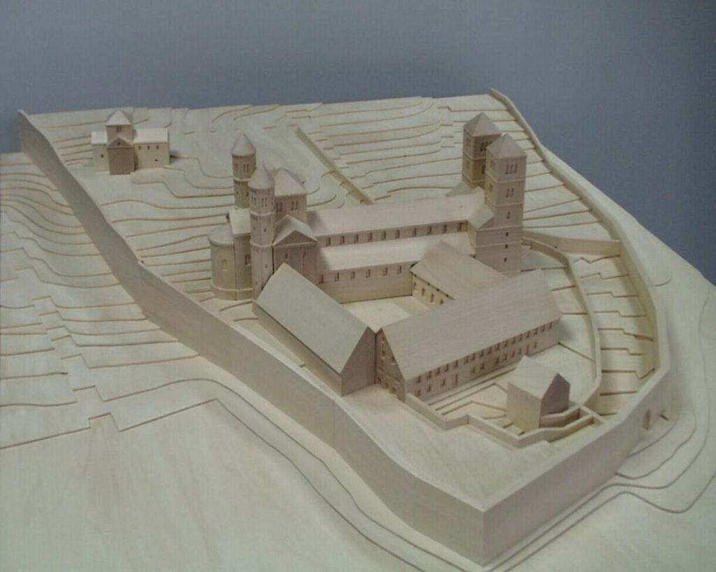 kloster-hornbach2