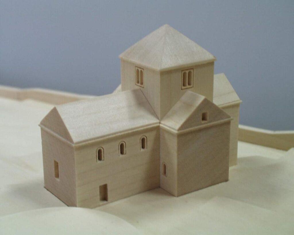 kloster-hornbach3