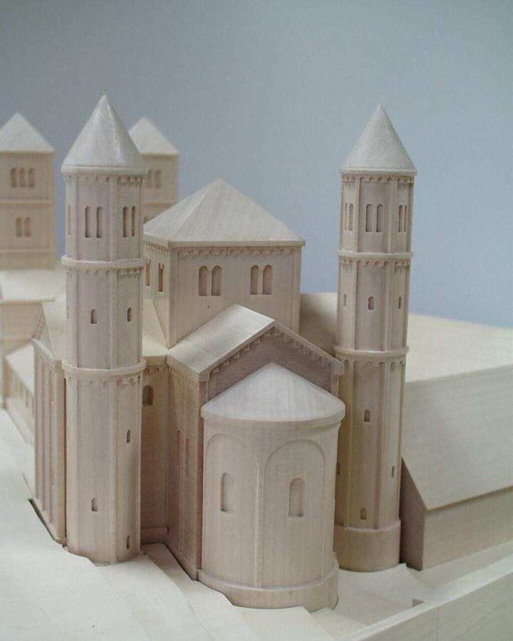 kloster-hornbach4