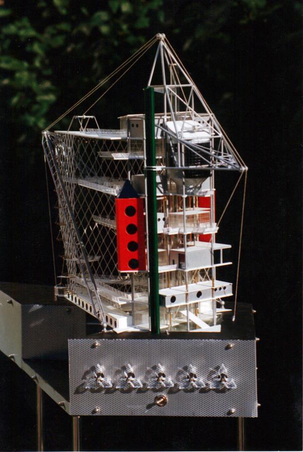 mitsubishi-tower1