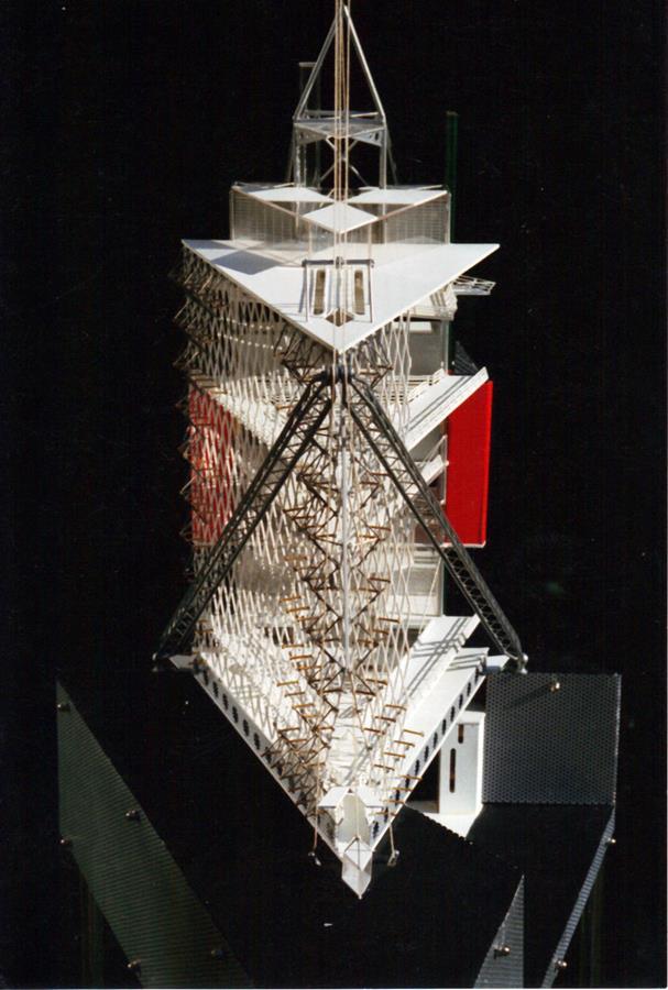 mitsubishi-tower2