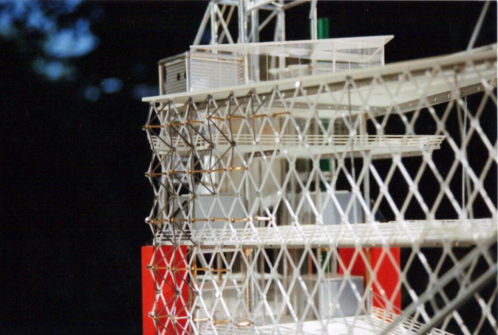 mitsubishi-tower3