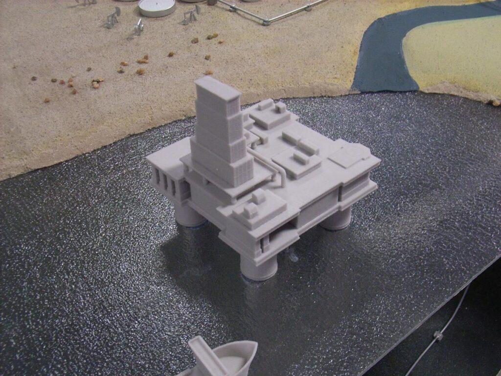 modell-krohne3