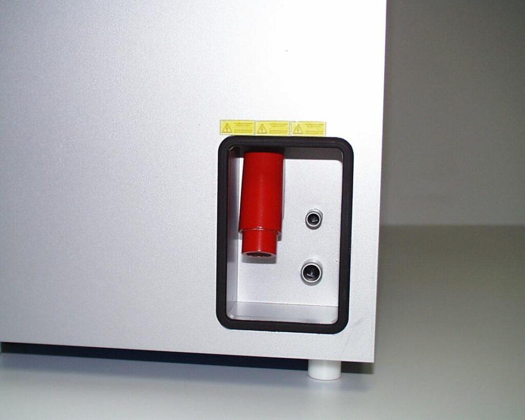 sintion-reiniger2