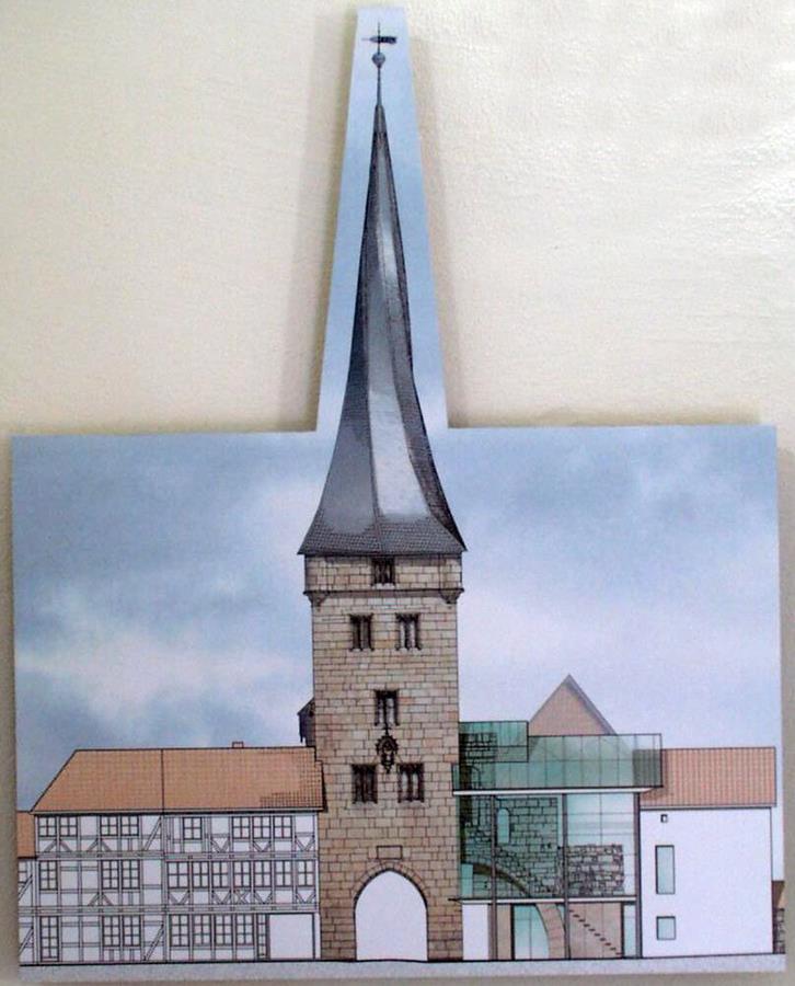 westertorturm-duderstadt3